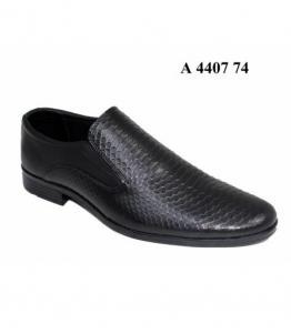 Мужские туфли оптом, обувь оптом, каталог обуви, производитель обуви, Фабрика обуви Gassa, г. Москва