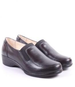 Туфли женские, фабрика обуви Ronox, каталог обуви Ronox,Томск