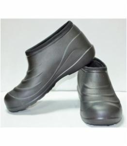 Галоши из ЭВА (простые) оптом, обувь оптом, каталог обуви, производитель обуви, Фабрика обуви аЭва, г. Казань