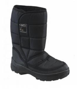 Сапоги мужские ПВХ Аляска, фабрика обуви Light company, каталог обуви Light company,Кисловодск