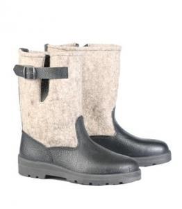 Сапоги валяный верх оптом, обувь оптом, каталог обуви, производитель обуви, Фабрика обуви Оската-М, г. Санкт-Петербург