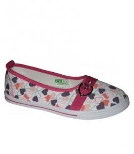 Туфли школьные для девочек, фабрика обуви Тучковская обувная фабрика, каталог обуви Тучковская обувная фабрика,пос Тучково