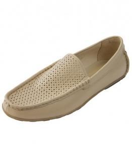 Мокасины мужские оптом, обувь оптом, каталог обуви, производитель обуви, Фабрика обуви Торнадо, г. Армавир