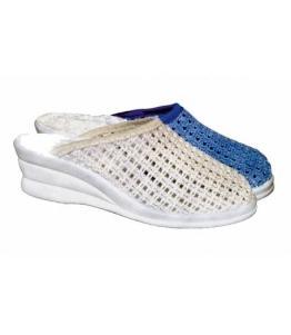Сабо женские оптом, обувь оптом, каталог обуви, производитель обуви, Фабрика обуви Soft step, г. Пенза