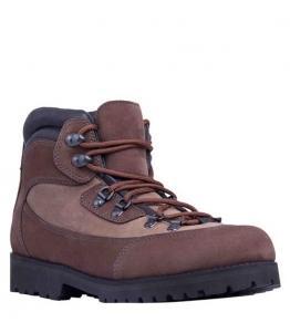 Ботинки мужские зимние Кельт оптом, обувь оптом, каталог обуви, производитель обуви, Фабрика обуви Trek, г. Пермь