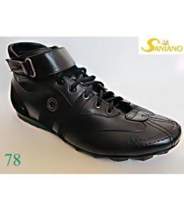 Кроссовки мужские зимние оптом, обувь оптом, каталог обуви, производитель обуви, Фабрика обуви Saniano, г. Ростов-на-Дону