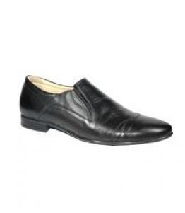 Туфли мужские, Фабрика обуви Emtoli, г. Москва