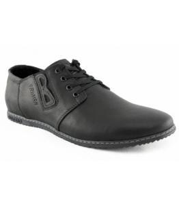 Полуботинки мужские Комфорт Boksich оптом, обувь оптом, каталог обуви, производитель обуви, Фабрика обуви Boksich, г. Махачкала