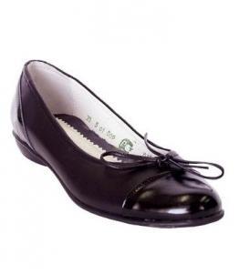 Туфли для девочек, фабрика обуви Ульяновская обувная фабрика, каталог обуви Ульяновская обувная фабрика,Ульяновск