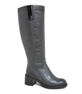 Сапоги женские оптом, обувь оптом, каталог обуви, производитель обуви, Фабрика обуви Palazzo Doro, г. Москва