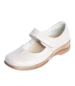 Туфли женские ортопедические оптом, обувь оптом, каталог обуви, производитель обуви, Фабрика обуви Фабрика ортопедической обуви, г. Санкт-Петербург