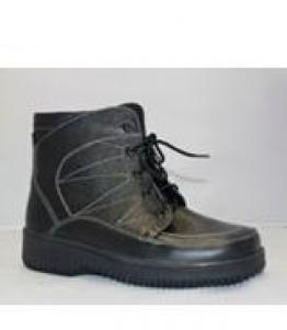 Ботинки ортопедические женские оптом, обувь оптом, каталог обуви, производитель обуви, Фабрика обуви ОртоДом, г. Санкт-Петербург