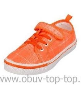 Кнды школьные, фабрика обуви Топ-Топ, каталог обуви Топ-Топ,Сызрань
