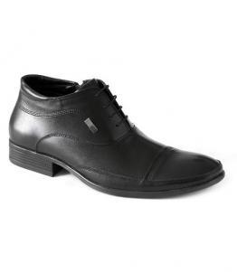 Ботинки мужские, фабрика обуви Yuros, каталог обуви Yuros,Ростов-на-Дону