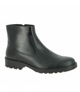 мужские зимние ботинки, фабрика обуви РОМЕР, каталог обуви РОМЕР,Калуга