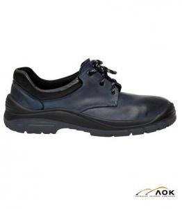 Полубоинки рабочие, фабрика обуви ЛОК, каталог обуви ЛОК,Липецк