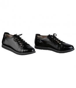 Женские мокасины оптом, обувь оптом, каталог обуви, производитель обуви, Фабрика обуви Sateg, г. Санкт-Петербург