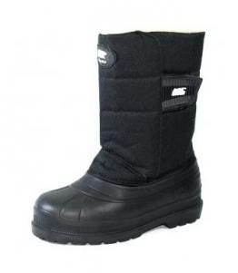 Сапоги мужские ЭВА Аляска ТЭП оптом, обувь оптом, каталог обуви, производитель обуви, Фабрика обуви Mega group, г. Кисловодск