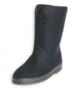 Сапоги женские оптом, обувь оптом, каталог обуви, производитель обуви, Фабрика обуви Сигма, г. Ессентуки