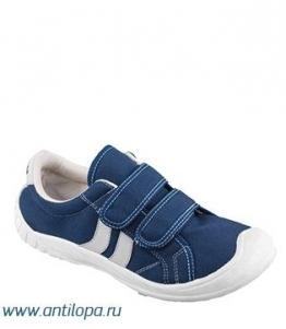 Кроссовки дошкольные оптом, обувь оптом, каталог обуви, производитель обуви, Фабрика обуви Антилопа, г. Коломна