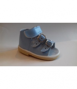 8cb4a8693 Детские сандалии Модель 07, фабрика обуви Детская мода, каталог обуви  Детская мода,Богородск
