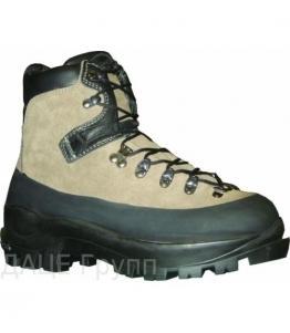 Ботинки горные оптом, обувь оптом, каталог обуви, производитель обуви, Фабрика обуви ДАЦЕ Групп, г. Кузнецк
