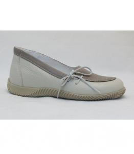 Детские ортопедические туфли, фабрика обуви ОрФея, каталог обуви ОрФея,Челябинск