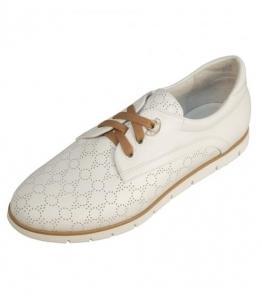 Кеды женские оптом, Фабрика обуви Торнадо, г. Армавир