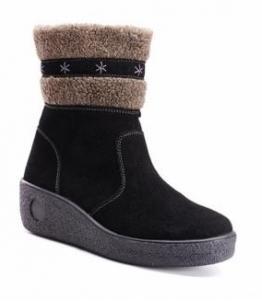 Полусапоги женские оптом, обувь оптом, каталог обуви, производитель обуви, Фабрика обуви Enrico, г. Ростов-на-Дону