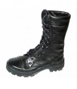 Берцы Миротворец оптом, обувь оптом, каталог обуви, производитель обуви, Фабрика обуви Irbis, г. Махачкала