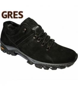 Кроссовки мужские зимние оптом, обувь оптом, каталог обуви, производитель обуви, Фабрика обуви Gres, г. Махачкала