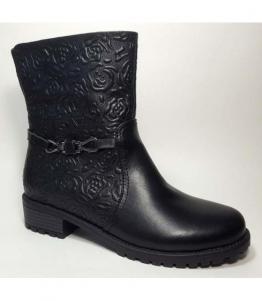 Ботильоны оптом, обувь оптом, каталог обуви, производитель обуви, Фабрика обуви ALTEZASHOES, г. Москва