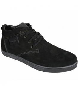 Ботинки мужские, Фабрика обуви Largo, г. Махачкала