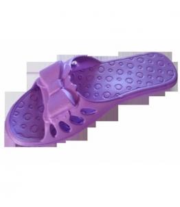 Шлепанцы ЭВА женские оптом, обувь оптом, каталог обуви, производитель обуви, Фабрика обуви Grand-m, г. Лермонтов