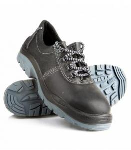 Полуботинки рабочие ОПТИМА оптом, обувь оптом, каталог обуви, производитель обуви, Фабрика обуви Артак Обувь, г. Кострома