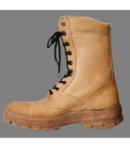 Берцы мужские Сафари, Фабрика обуви Спецобувь, г. Люберцы
