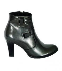 Ботильоны оптом, обувь оптом, каталог обуви, производитель обуви, Фабрика обуви Ульяновская обувная фабрика, г. Ульяновск