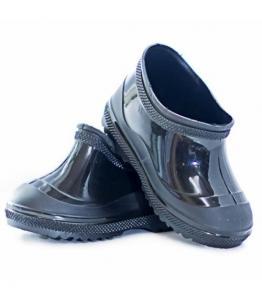 Галоши детские оптом, обувь оптом, каталог обуви, производитель обуви, Фабрика обуви Эра-Профи, г. Чебоксары