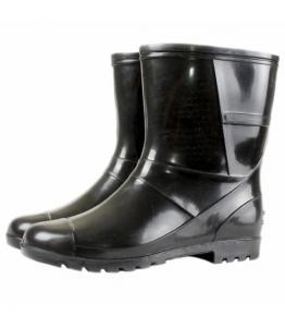 Сапоги резиновые мужские, фабрика обуви Зарина-Юг, каталог обуви Зарина-Юг,Краснодар