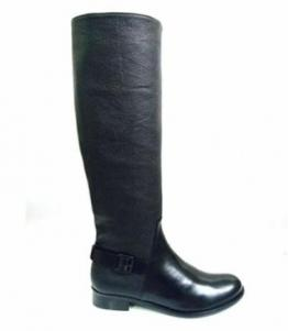 Сапоги женские, фабрика обуви BENEFIT, каталог обуви BENEFIT,Москва