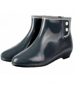 Полусапоги резиновые женские, фабрика обуви Зарина-Юг, каталог обуви Зарина-Юг,Краснодар