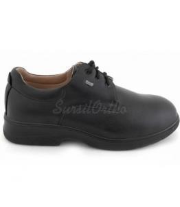 Диабетическая обувь, Фабрика обуви Sursil Ortho, г. Москва