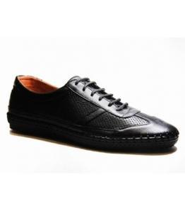 Полуботинки мужские оптом, обувь оптом, каталог обуви, производитель обуви, Фабрика обуви Марадо, г. Ростов-на-Дону