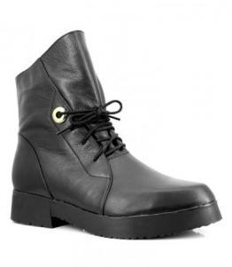 Полусапожки женские весенние, фабрика обуви Клотильда, каталог обуви Клотильда,Пятигорск