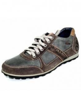 Кроссовки мужские оптом, обувь оптом, каталог обуви, производитель обуви, Фабрика обуви Nine lines, г. Ростов-на Дону