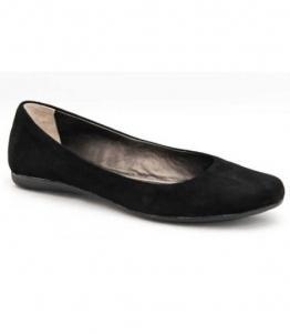 Балетки, Фабрика обуви Captor, г. Москва