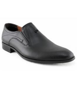 Туфли мужские классические Boksich, фабрика обуви Boksich, каталог обуви Boksich,Махачкала