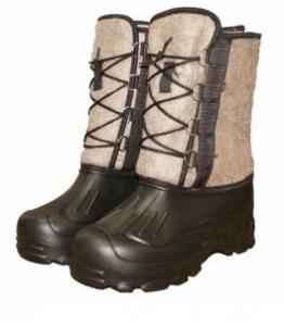 Сапоги ЭВА мужские Аляска оптом, обувь оптом, каталог обуви, производитель обуви, Фабрика обуви Grand-m, г. Лермонтов