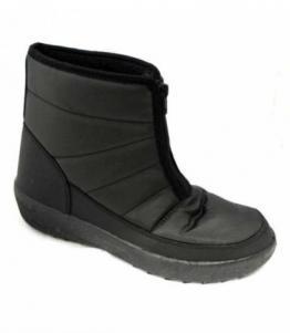 Полусапоги женские дутики, Фабрика обуви Талдомская фабрика обуви Taltex, г. Талдом