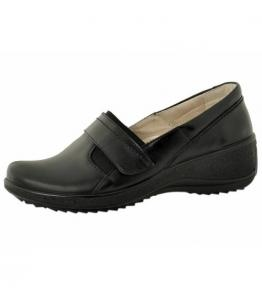 Туфли женские оптом, обувь оптом, каталог обуви, производитель обуви, Фабрика обуви Никс, г. Кимры
